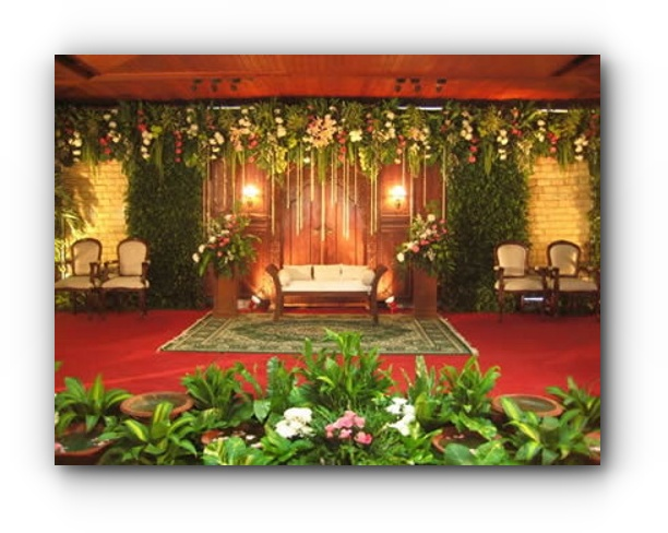 indonesian wedding0024