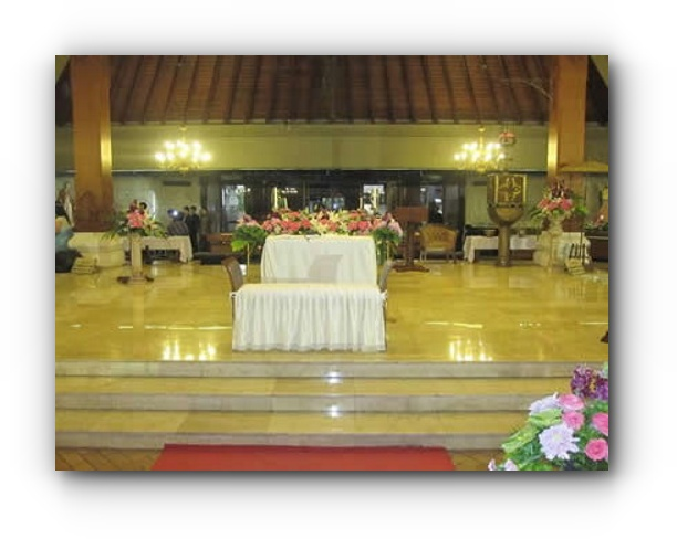 indonesian wedding0026