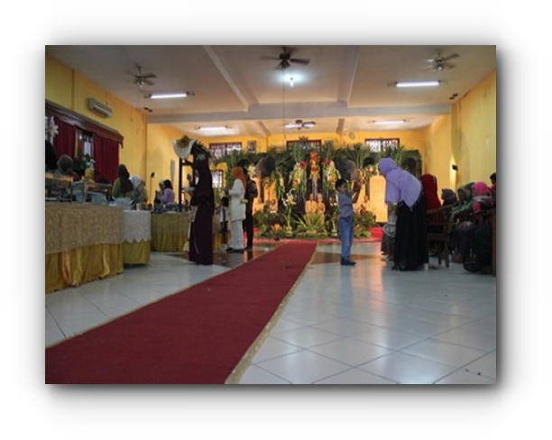 indonesian wedding0029